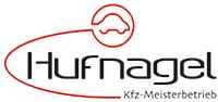 WP-HUFNAGELKFZ